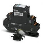 Устройство защиты от перенапряжений - PT-IQ-5-HF+F-12DC-PT - 2801295