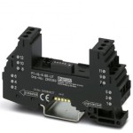 Базовый элемент для защиты от перенапряжений - PT-IQ-5-BE-UT - 2905363