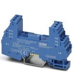 Базовый элемент для защиты от перенапряжений - PT-IQ-3-EX-BE-UT - 2905496