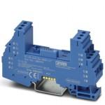 Базовый элемент для защиты от перенапряжений - PT-IQ-5-EX-BE-UT - 2905497