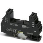 Базовый элемент для защиты от перенапряжений - PT-IQ-3-BE-UT - 2910419