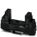 Базовый элемент для защиты от перенапряжений - PT 4-BE - 2839402