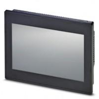 Сенсорная панель - BTP 2070W - 1046666