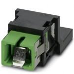 Сопряжение с оптоволоконным кабелем - FOC-I-D1PGR-S/SCGCSM - 1041800