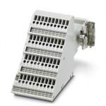 Адаптер клеммного модуля - HC-D 40-A-UT-PEL-F - 1584253