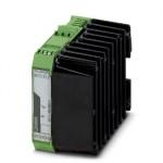 Полупроводниковый контактор - ELR 3- 24DC/500AC- 9 - 2297219