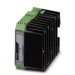 Полупроводник. реверсивн. контактор - ELR W3-230AC/500AC- 9 - 2297329
