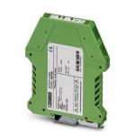 Реле реверсирования нагрузки - ELR W1/ 2-24DC - 2963598