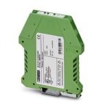 Реле реверсирования нагрузки - ELR W1/ 6-24DC/RDT - 2982757