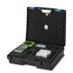 Комплект термопечатающего принтера - THERMOFOX SET - 0803986