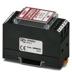 Устройство защиты от перенапряжений - MT-TTY-1 - 2763523