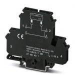 Базовый элемент для защиты от перенапряжений - TT-UKK5-T-BE - 2788401