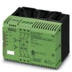 Полупроводник. реверсивн. контактор - ELR W3-230AC/500AC-16 - 2297345