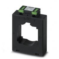 Трансформатор тока - PACT MCR-V2-6040- 96-1500-5A-1 - 2277718