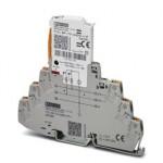Устройство защиты от перенапряжений, тип 3 - TTC-6P-T3-24DC-PT-I - 1027586