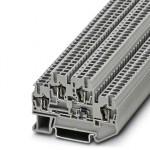 Клеммный блок - STTB 2,5-DIO/UR-UL - 1047533