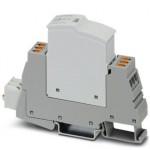 Устройство защиты от перенапряжений, тип 3 - PLT-SEC-T3-24-FM-PT - 2907925