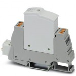 Устройство защиты от перенапряжений, тип 3 - PLT-SEC-T3-60-FM-PT - 2907926