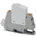 Устройство защиты от перенапряжений, тип 3 - PLT-SEC-T3-120-FM-PT - 2907927