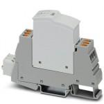 Устройство защиты от перенапряжений, тип 3 - PLT-SEC-T3-230-FM-PT - 2907928