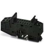 Приборный корпус - TMCP SOCKET M - 0916589