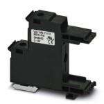 Базовый элемент для защиты от перенапряжений, тип 2 - VAL-MS-T1/T2 BE/O - 2905650