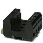 Базовый элемент для защиты от перенапряжений - VAL-MS 3+V-BE-FM/10 - 2908679