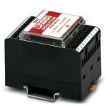 Устройство защиты от перенапряжений - MT-RS485-TTL - 2749398