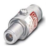 Устройство защиты от перенапряжений - CN-UB-280DC-BB - 2818850