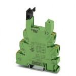 Базовый модуль - PLC-BPT- 48DC/21-21/H - 1012006