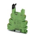 Базовый модуль - PLC-BPT-120UC/21-21/H - 1012002