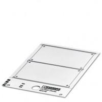 Маркеры для устройств - US-EMSP (90X60) - 0828788