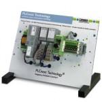 Комплект для ввода в эксплуатацию - AXC F 2152 STARTERKIT - 1046568