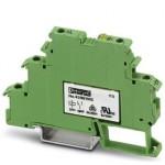 Релейный модуль - DEK-REL-G24/21 - 2964500