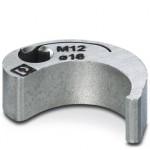 Инструмент - SAC BIT M12-D16 - 1200305