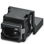 Сопряжение с оптоволоконным кабелем - FOC-I-D1PGY-S/MPAGC - 1041820