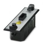 Адаптер для тестера - CM 2-PA-PLT-UT/PT - 1027866