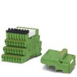 Набор - PLC-LOGIC-KIT-BM2 - 1064629
