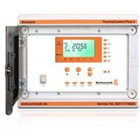 Система управления инфракрасным отоплением ThermoControl Plus M