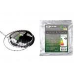 Лента светодиодная SMD5050-60 LED/м- IP65-12 В-14,4 Вт/м-3000 К (5 м) TDM
