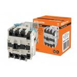 Пускатель электромагнитный ПМ12-025150 У3В 230В 1з TDM