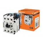 Пускатель электромагнитный ПМ12-040150 У3В 230В 1з TDM