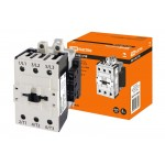 Пускатель электромагнитный ПМ12-063150 У3В 230B 1з TDM