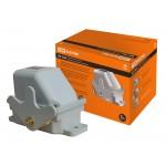 Концевой выключатель КУ-704 У1 фиксация в каждом положении 10А 380В IP44 TDM